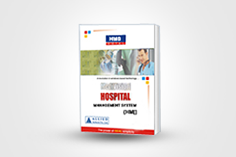 Hospital Management Software-Reliable software for your Point of Sale, Inventory and Accounting needs